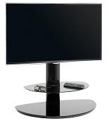 Стойка для телевизора TechLink Strata ST90D2