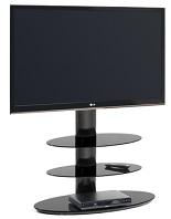 Стойка для телевизора TechLink Strata ST90E3