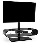 Стойка для телевизора TechLink Ovid TV Evo OV120TVB